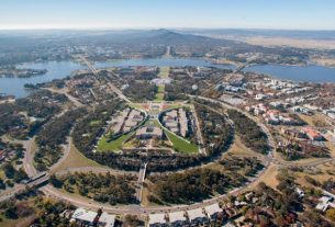 3 Things to Do During your Stay in Canberra